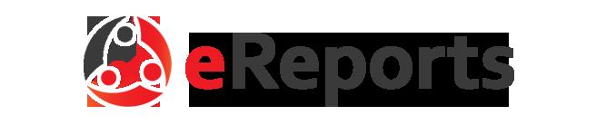 eReports