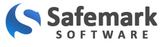 Safemark Software Sticky Logo Retina